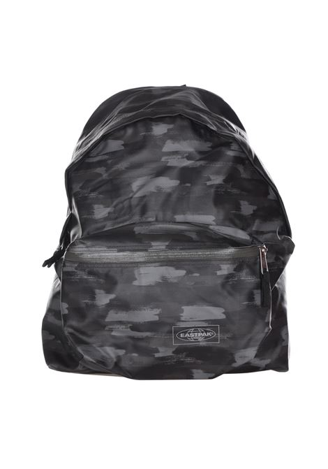 EASTPAK | Backpack | EK620A31TOPPED CAMO