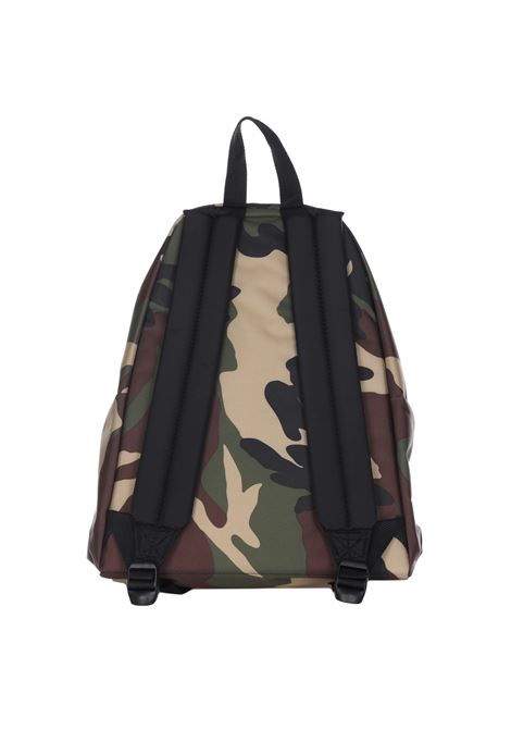 EASTPAK | Backpack | EK69D181CAMO