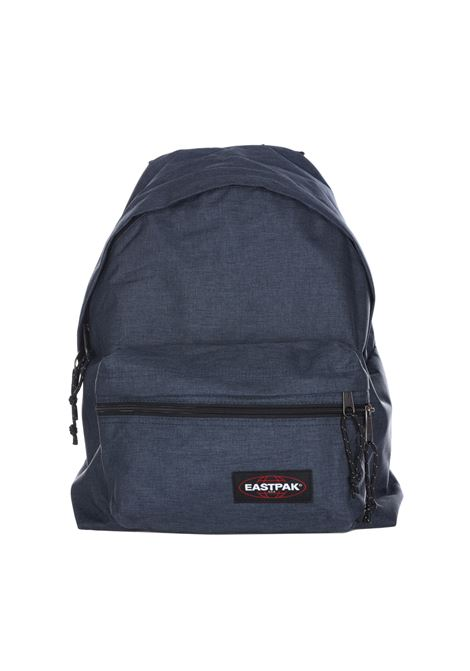 EASTPAK | Backpack | EK69D26WTRIPLE DENIM