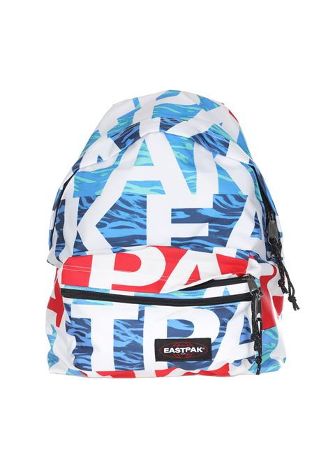 EASTPAK | Backpack | EK69DA14BOLD WAVY