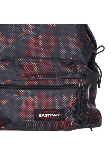 EASTPAK | Backpack | EK69DB13MESH BLACK
