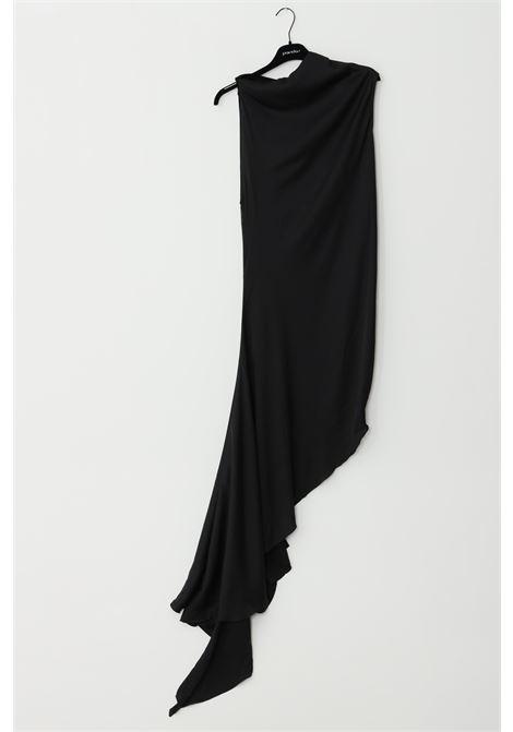 F**K | Dress | F200572NRBLACK