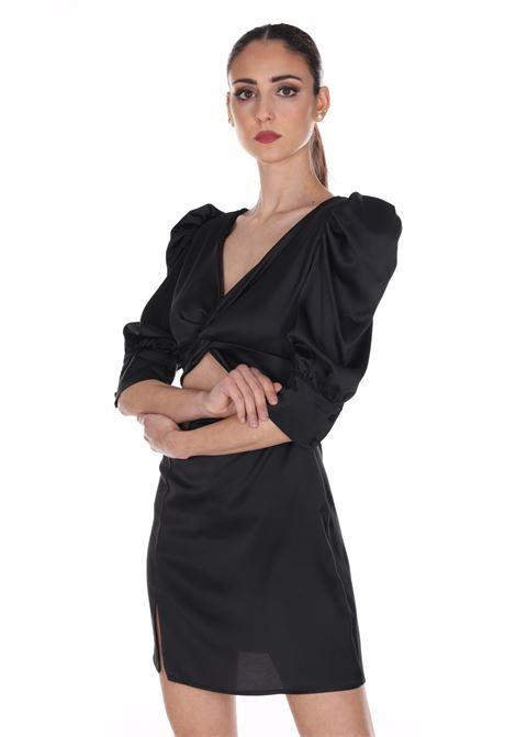 FEMINISTA | Dress | HAVANANERO