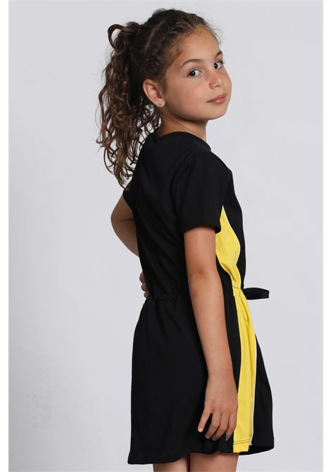 GIOSELIN | Dress | VESTITO BABYUNI