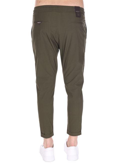 GOLDEN CRAFT | Pants | GC1PSS205200V040