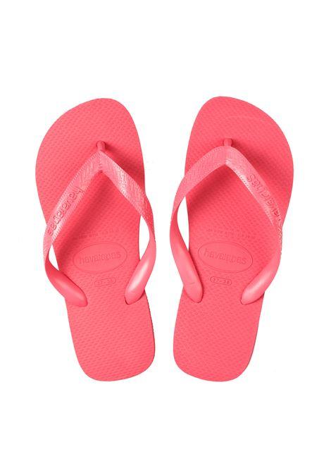 HAVAIANAS | Flip flops | 40000297600