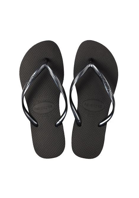 HAVAIANAS   Flip flops   40000300090