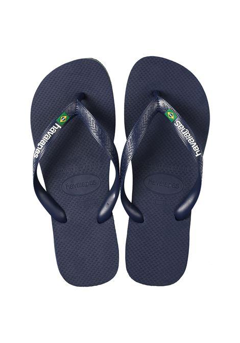 HAVAIANAS | Flip flops | 41108500555