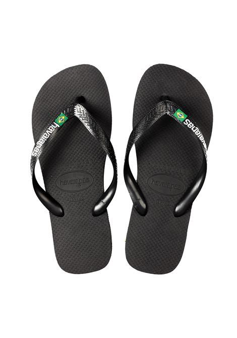 HAVAIANAS | Flip flops | 41108501069
