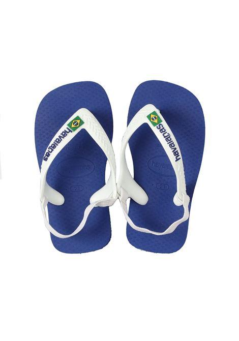HAVAIANAS | Flip flops | 41405772711