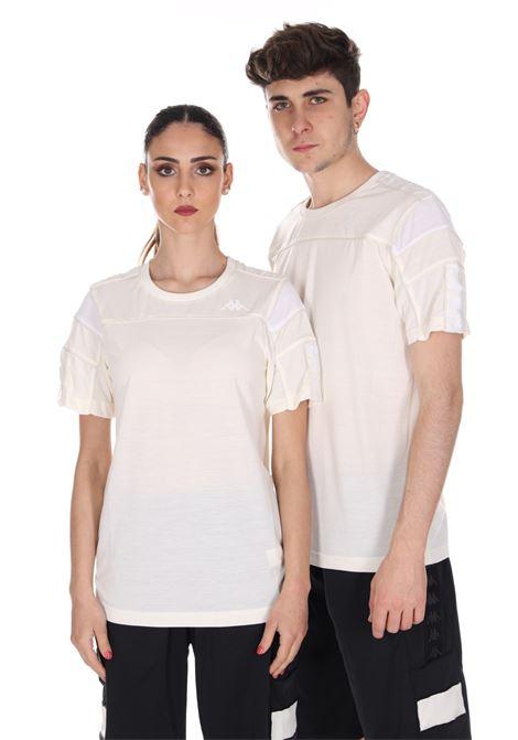 KAPPA | T-shirt | 303WBS0A1A