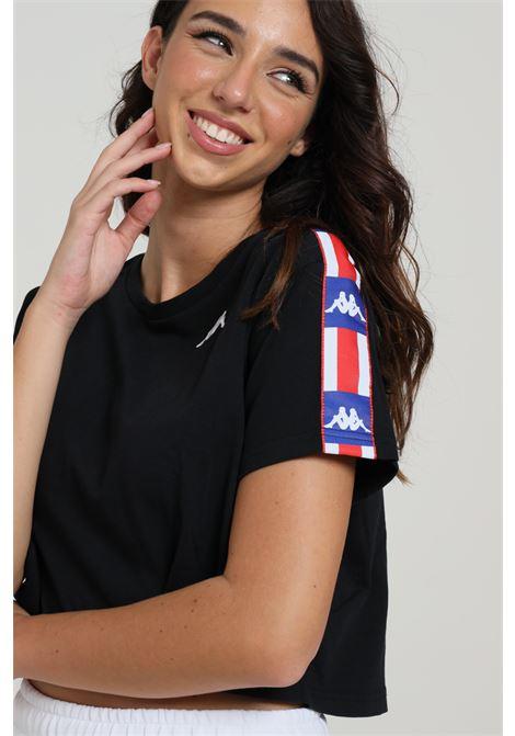 KAPPA | T-shirt | 304NPE0912