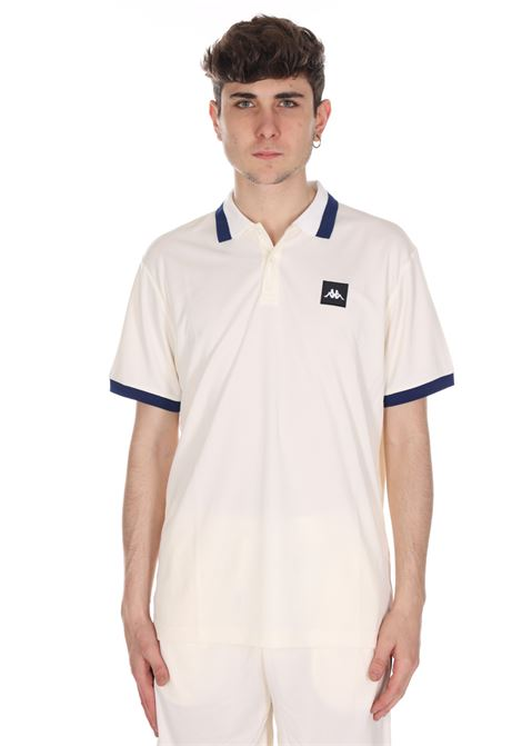KAPPA | Polo Shirt | 304S1V0902