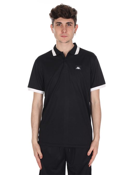 KAPPA | Polo Shirt | 304S1V0A01