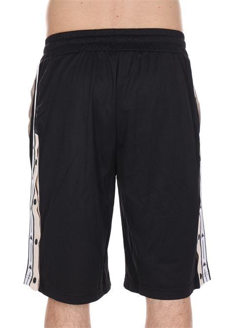 Bermuda Logato KAPPA | Shorts | 304S1X0005