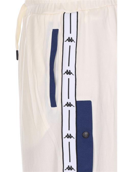 Bermuda Logato KAPPA | Shorts | 304S1X0902