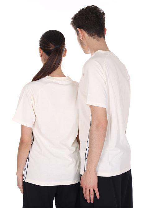 KAPPA | T-shirt | 304SC50905