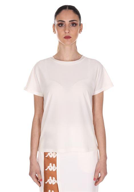 KAPPA | T-shirt | 304TIK0AAH