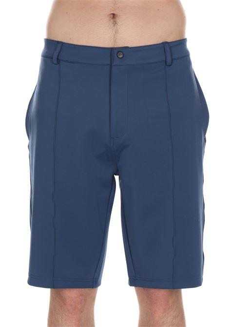 KAPPA | Shorts | 304TIM0954