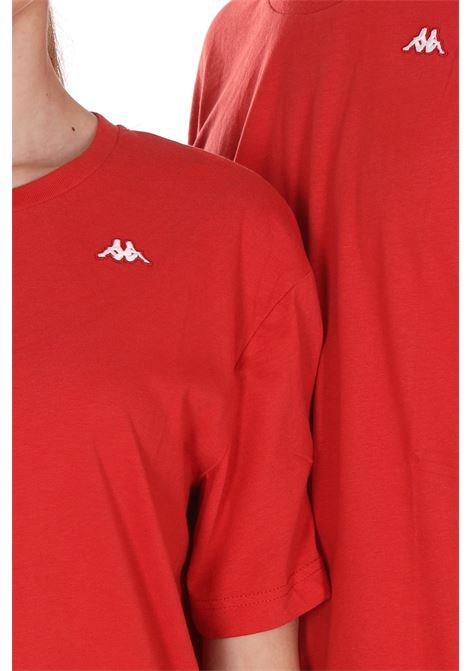 KAPPA | T-shirt | 3111FQWA05