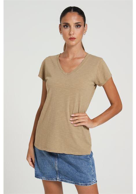 KONTATTO | T-shirt | M8055CORDA