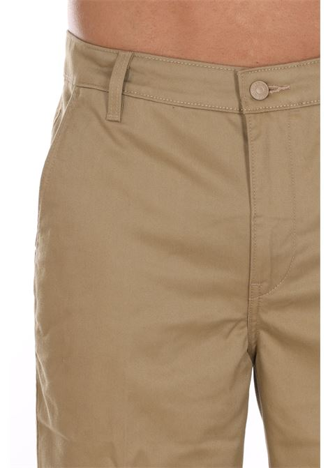 LEVI'S | Shorts | 17226-00030003