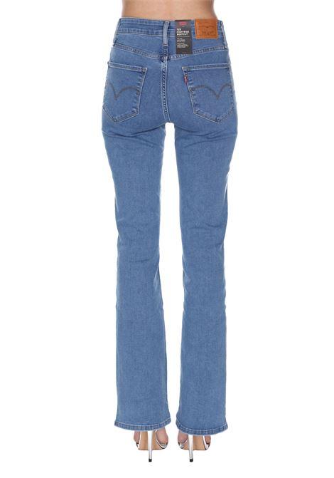 Jeans A Zampa 18759-0003 LEVI'S | Jeans | 18759-00030003