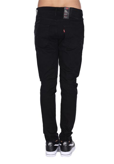 LEVI'S | Jeans | 28833-00130013