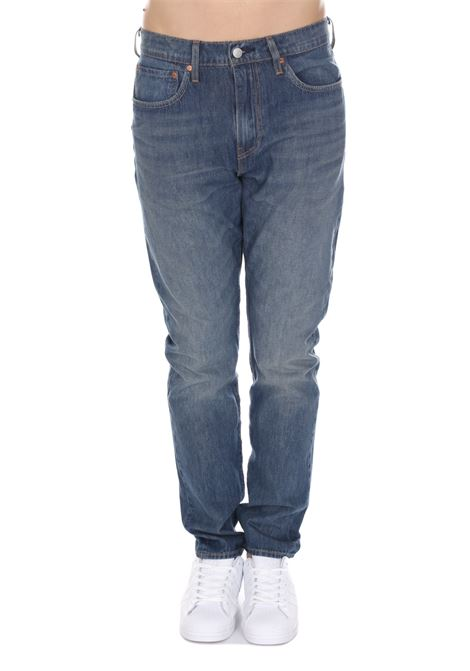 LEVI'S | Jeans | 28833-05650565