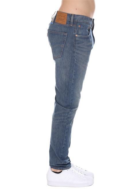 Jeans 512 Slim Taper 28833-0565 LEVI'S | Jeans | 28833-05650565