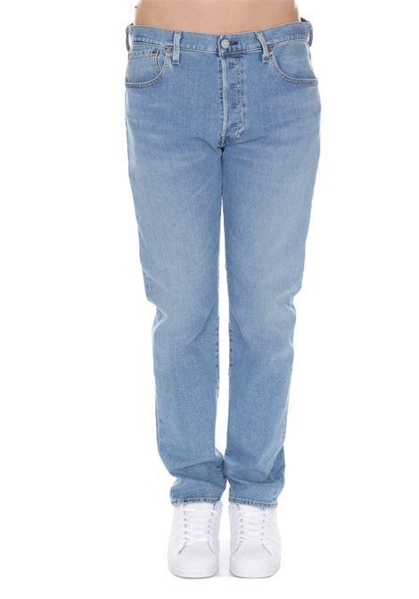 LEVI'S | Jeans | 28894-02240224