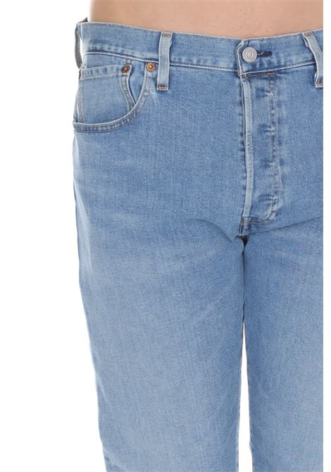 Jeans 501 Slim Taper 28894-0224 LEVI'S | Jeans | 28894-02240224