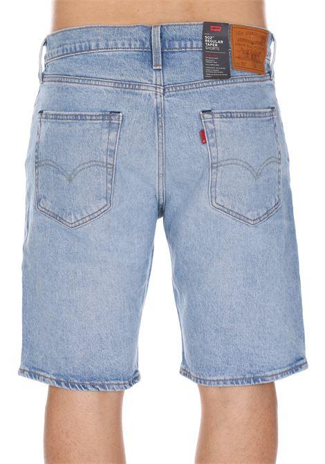LEVI'S | Shorts | 32792-00470047