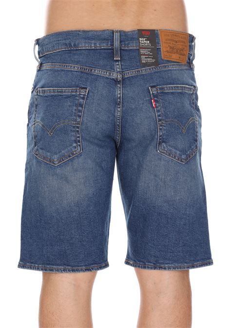 LEVI'S | Shorts | 32792-00620062