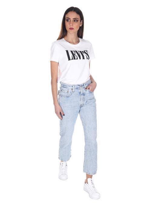 LEVI'S | Jeans | 36200-00740074