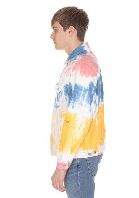 LEVI'S | Jacket | 77380-00090009
