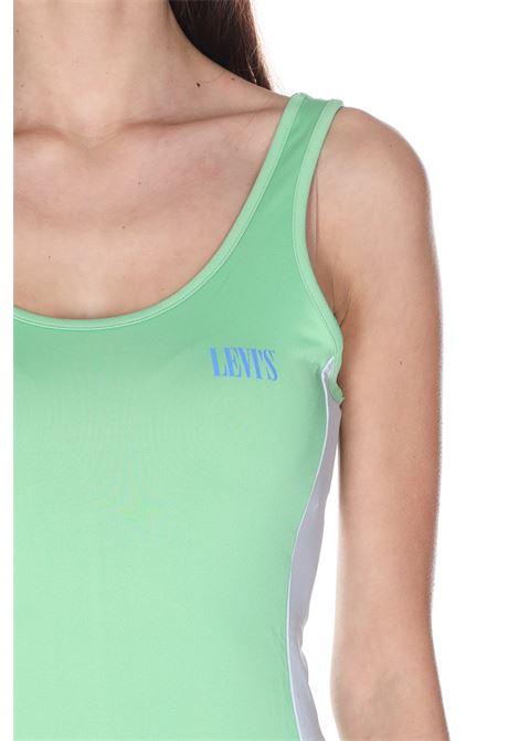LEVI'S   Body   86332-00000000