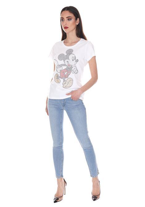 LIU JO | Jeans | UA0012D443478020