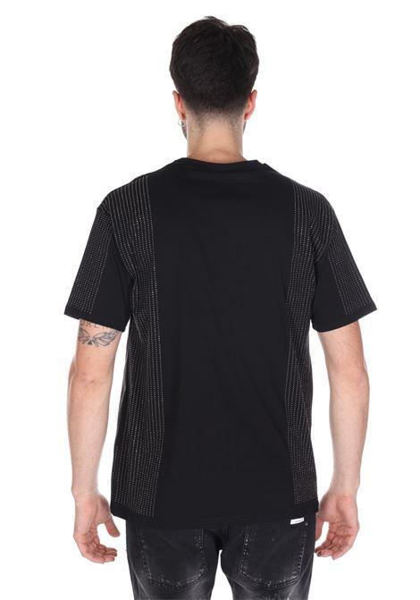 MAISON 9 PARIS | T-shirt | M2043NERO