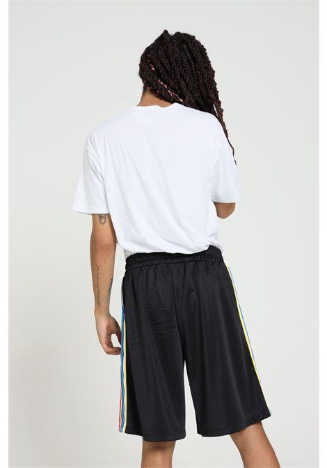 MAISON 9 PARIS | Shorts | M9S235NERO