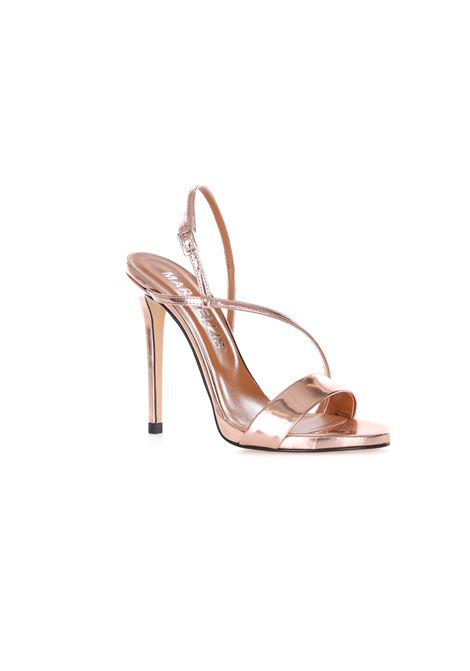 MARC ELLIS | Party Shoes | MA180PLSP.PLATINO