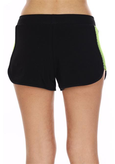 MOSCHINO | Shorts | A670121085206