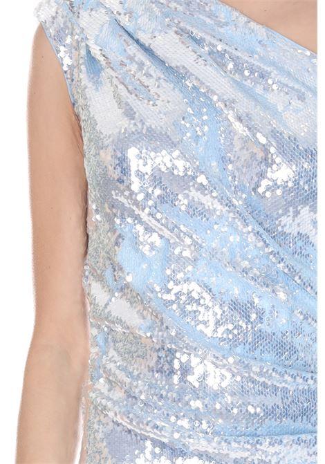 NBTS | Dress | 571CELESTE