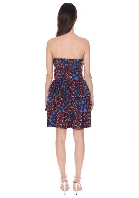NBTS | Dress | 578UNI