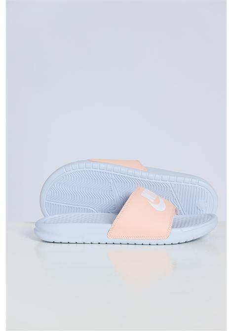 Nike Benassi Jdi NIKE | Ciabatte | 343881412