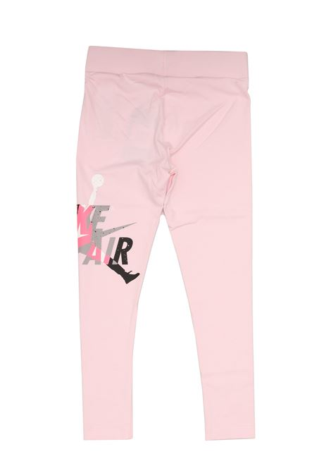 NIKE | Leggings | 457117A9Y