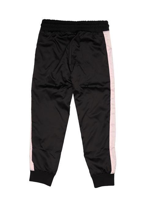 NIKE | Pants | 457128023