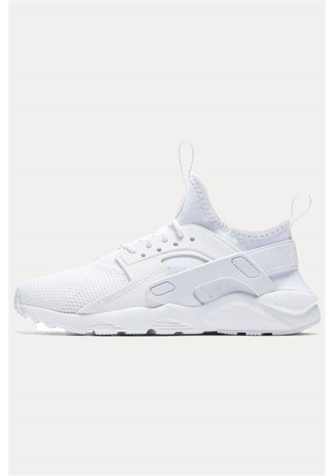 NIKE | Sneakers | 859593100