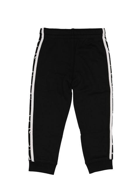 NIKE | Pants | 86G274023