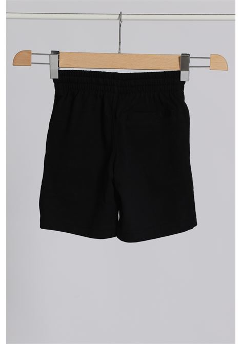 Bermuda Logato 8ub447 NIKE | Shorts | 8UB447023